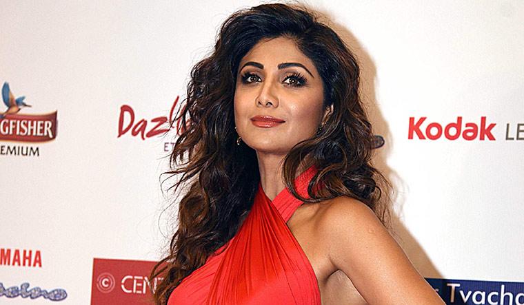 काम नहीं आई शिल्पा शेट्टी की चलाकी, थोड़ा पहले कर देती ये काम तो बच जाती अभिनेत्री