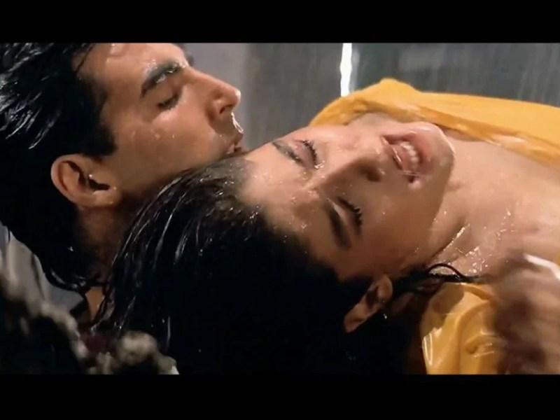 Akshay Kumar ने अफेयर के बहाने किया था Raveena का इस्तेमाल, बोलीं- एक नहीं तीन-तीन...