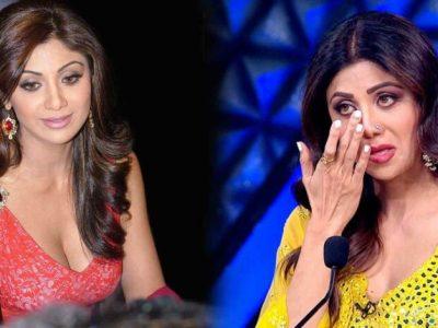 राज कुंद्रा के पोर्न केस कांड के बाद शिल्पा शेट्टी से बॉलीवुड के दोस्तों ने बना ली है दूरी, फोन का जवाब तक नहीं दे रहे फ्रेंड्स
