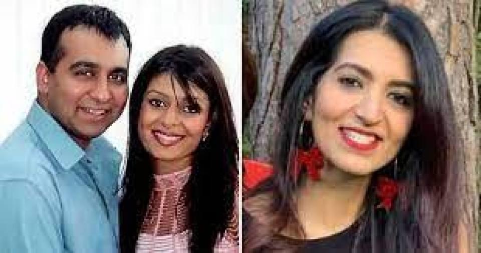 पोर्नोग्राफी मामले में गिरफ्तार हुए राज कुंद्रा की पहली पत्नी शिल्पा शेट्टी से भी है खूबसूरत, देखें तस्वीरें