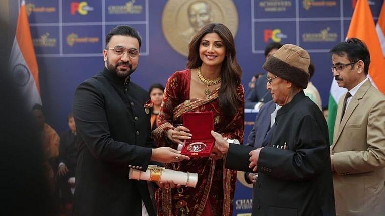 राज कुंद्रा और शिल्पा शेट्टी को कोर्ट का आदेश, कहा &Quot;1 किलो सोना और 3 लाख जल्दी जमा करो...&Quot;