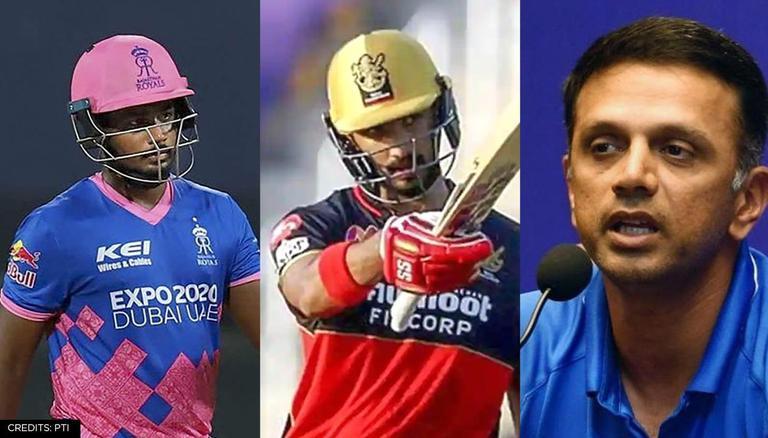 श्रीलंका के खिलाफ सीरीज जीत के बाद दिग्गज खिलाड़ियों को आराम देकर इन 3 खिलाड़ियों को मौका दे सकते हैं राहुल द्रविड़