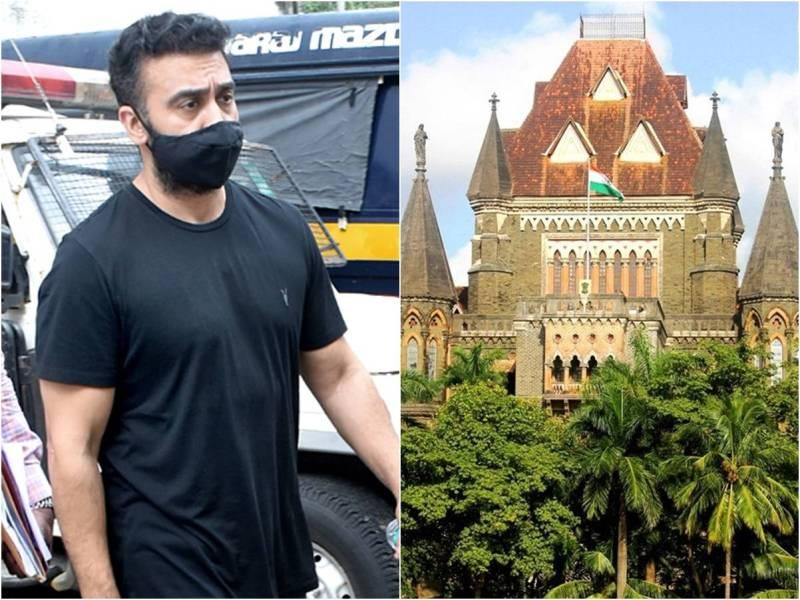 Raj Kundra Pornography Case: कोर्ट ने सुनाया राज कुंद्रा केस पर फैसला, जानिए कितने दिन की हुई जेल