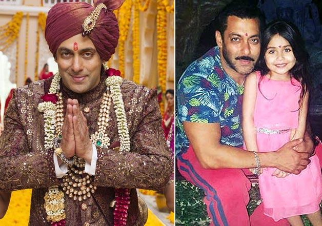 क्या शादीशुदा हैं सलमान खान, दुबई में बेटी के साथ रहती है पत्नी? अरबाज खान के शो में हुआ खुलासा