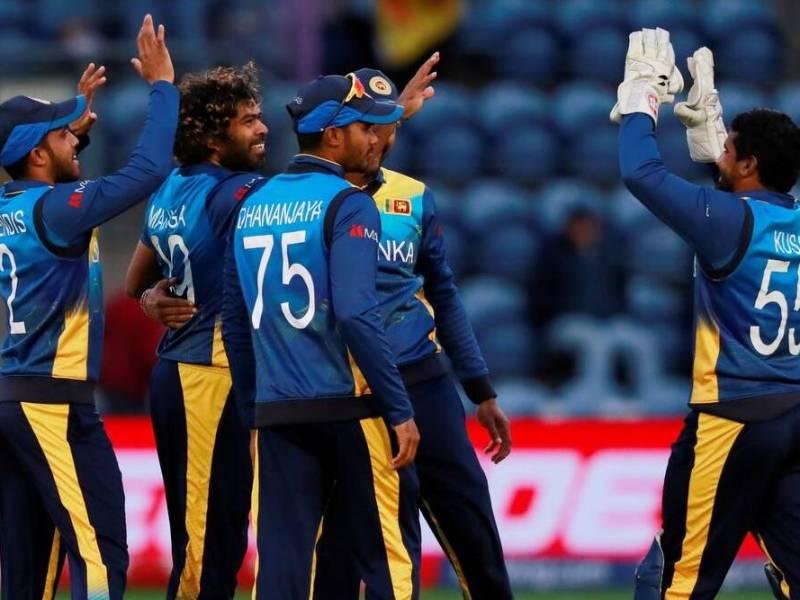 Sl Vs Ind: भारत के खिलाफ टी20 और वनडे सीरीज के लिए श्रीलंका की 24 सदस्यीय टीम घोषित, जानिए कौन है कप्तान