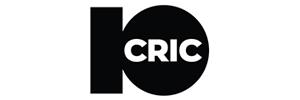 10Cric Cricket