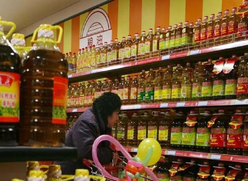 Mustard Oil Price: सरसों तेल की कीमत में आई भारी गिरावट, जानिए क्या है अब सरसों तेल की नई कीमत
