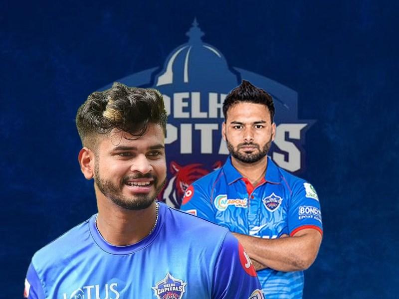 Ipl 2021: Uae में कौन होगा दिल्ली कैपिटल्स का कप्तान? अफवाहों पर लगा विराम इस खिलाड़ी को मिली कप्तानी