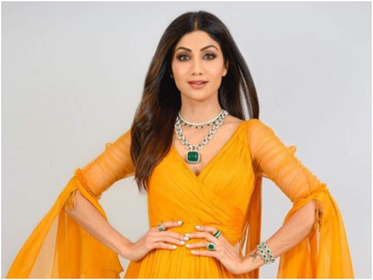 पति को लेकर किए गए सवालों पर भड़कीं शिल्पा शेट्टी, कहा – क्या मैं राज कुंद्रा हूं....