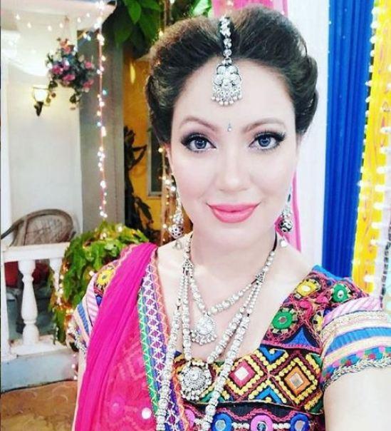 तारक मेहता की बबिता जी ने लिखा ओपन लेटर, कहा- भारत की बेटी कहने पर आ रही शर्म