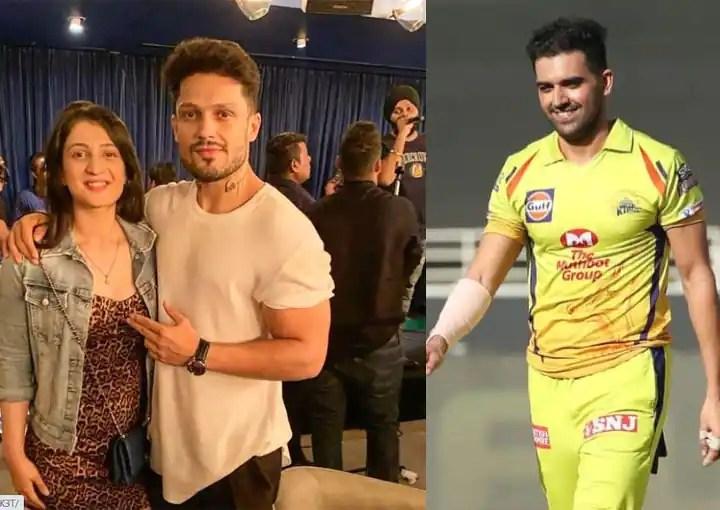 इस बॉलीवुड एक्टर की बहन से शादी करने जा रहे हैं टीम इंडिया के तेज गेंदबाज दीपक चाहर