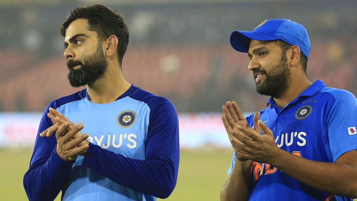 विराट कोहली से भी ज्यादा सैलरी लेते हैं ये खिलाड़ी, नंबर 1 तो है भारतीय कप्तान से काफी आगे