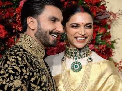 रणवीर सिंह के अलावा ये एक्टर भी रखते हैं अपनी पत्नी के लिए करवाचौथ का व्रत