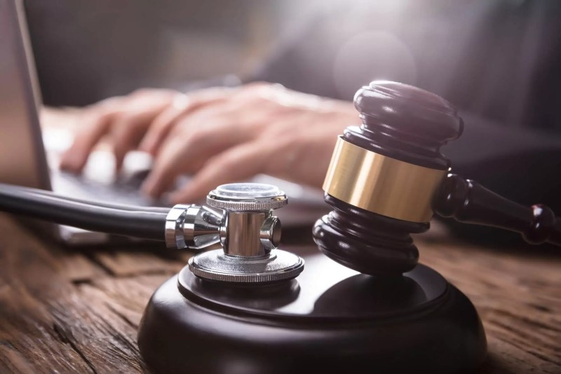 Durable Power of Attorney for Healthcare Decisions