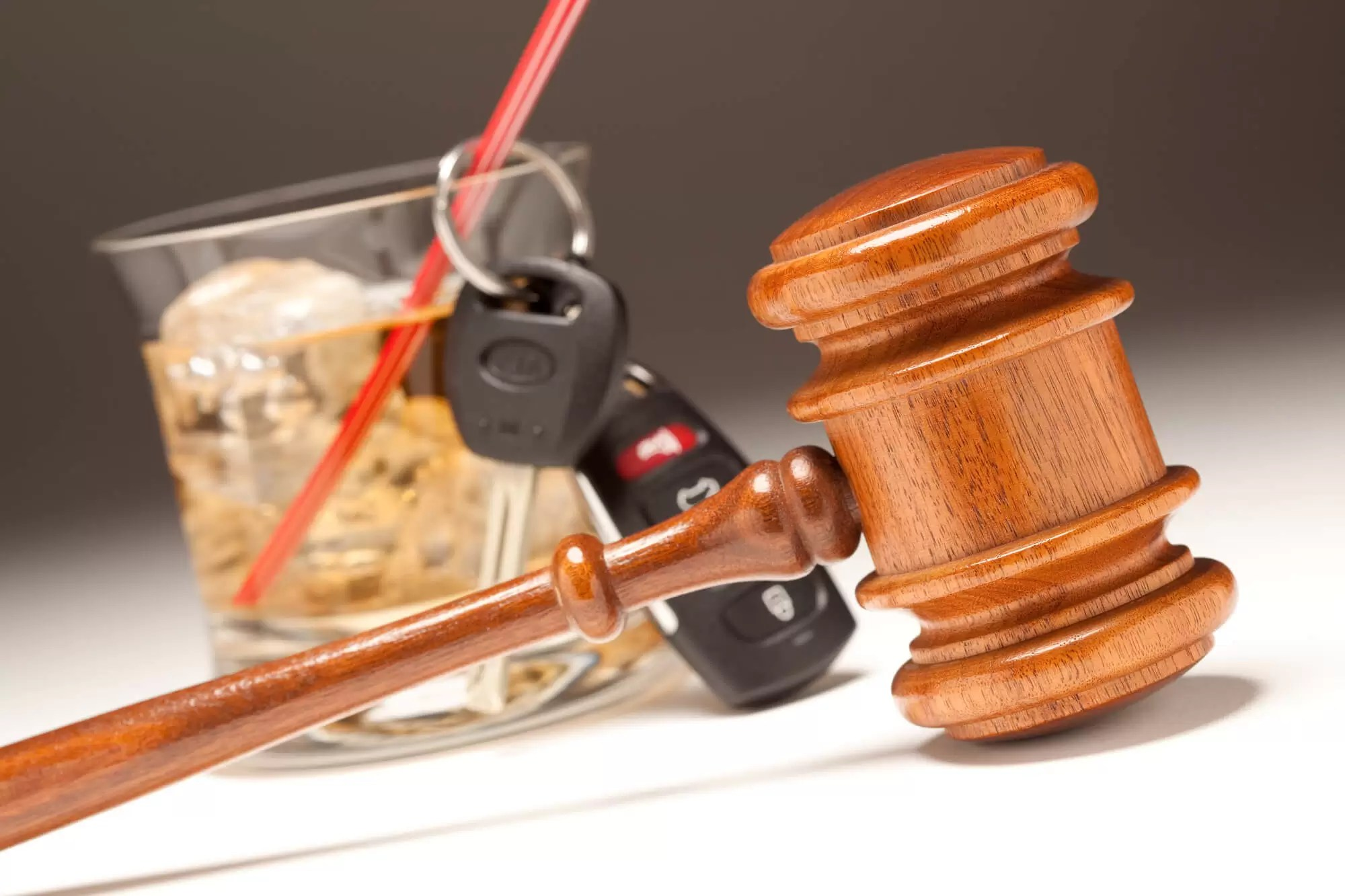 You are currently viewing Felony DUI in Nevada