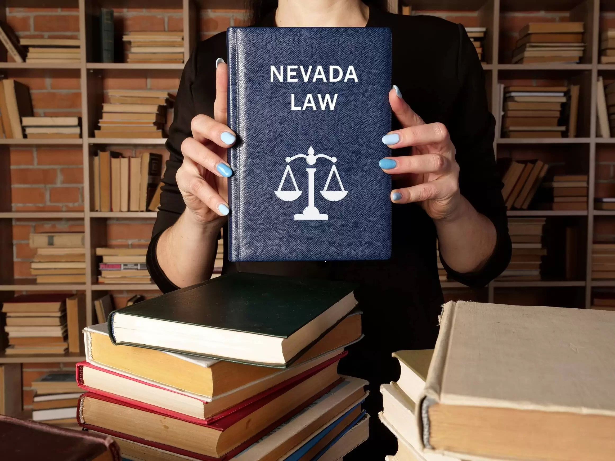 You are currently viewing Nevada Statute of Limitations