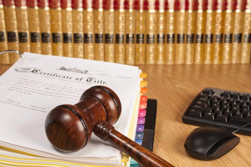 Nevada Wrongful Death Lawyer