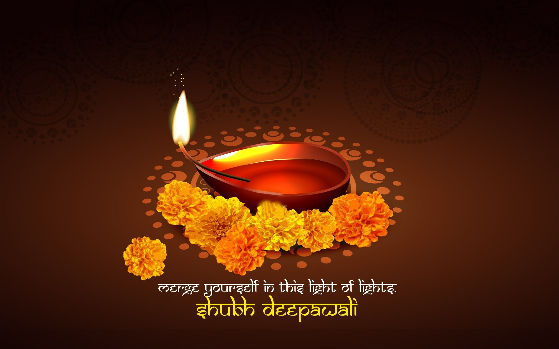 Islamic Quotes In Tamil Wallpapers The Other Diwali Message 2014 Struggle For Hindu Existence