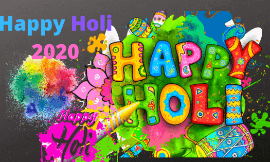 download images for holi