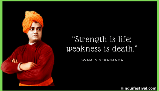 Vivekananda swani images with quotes
