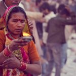 What Can Hindus Do to Save Hinduism