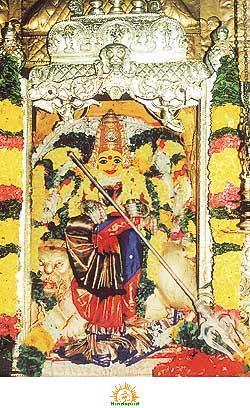 goddess-kanaka-durga-vijayawada