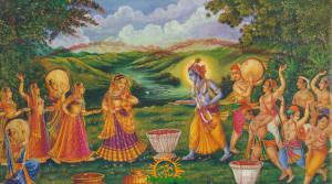 lord-sri-krishna-playing-holi-with-radha-and-gopikas