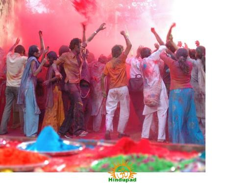 holi-celebrations-playing-with-colours