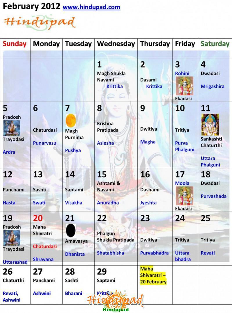 Ontikoppal Panchangam 2014 Pdf