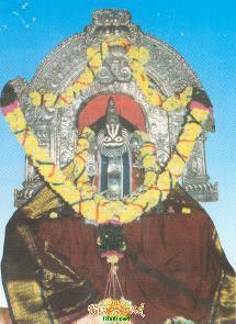 antarvedi narasimha temple