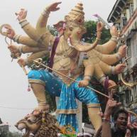 Khetwadi_11_Lane_Ganesh