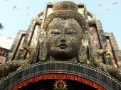 Kolkata Durga Puja 6