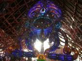 Kolkata Durga Puja 9
