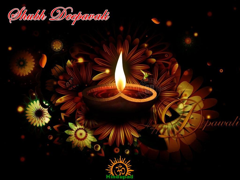 diwali wallpapers  desktop calendars  deepavali greetings