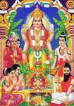 Annavaram Satyanarayana Swamy Temple