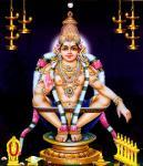 Sabarimala Ayyappa Swamy