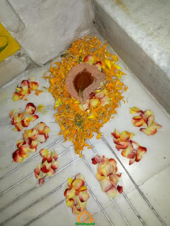 Diwali  Govt Holiday