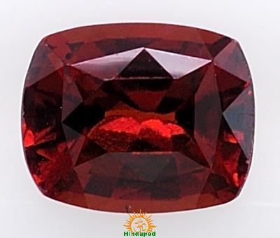 Gomedh gemstone