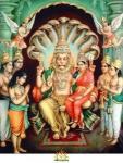Yadagiri Narasimha Swamy Temple