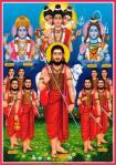 Matsyendranath