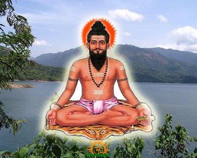 Veera Brahmendra Swami