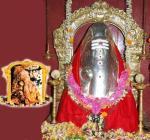 Kazipet Swetharka Mula Ganapathi Temple