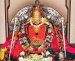 Ballaleshwar Ganpati Temple in Pali