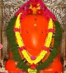 Chintamani Ganpati Temple