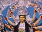 Durga Puja in Bengal
