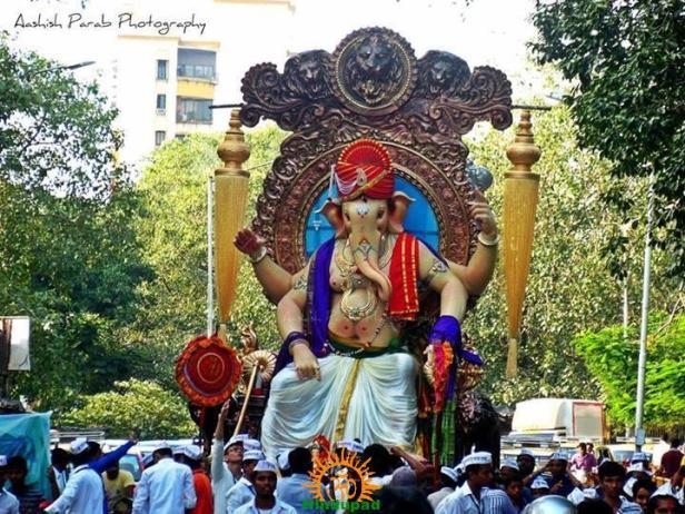 Kamatipuracha Raja