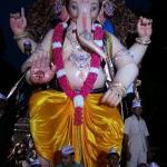 Parshiwadicha Ganpati
