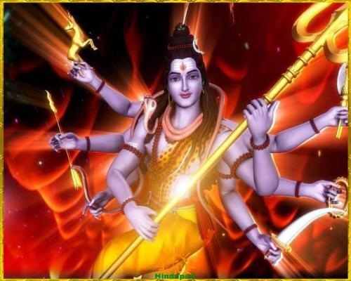 Shravan Month 2019 in Goa & Konkan regions: Pujas & Vratas