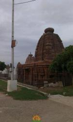 Alampur Jogulamba Temple 4