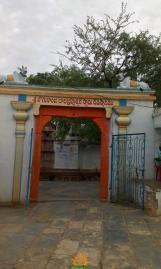 Alampur Jogulamba Temple 8